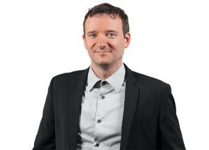 Nicolas Bonnefoix LinkedIn Learning