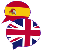 Ateliers anglais ou espagnol